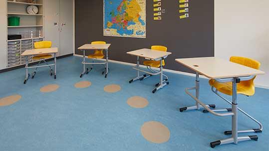 Von-Rothmund-Schule