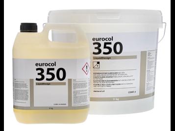 Produkt 350 LiquidDesign