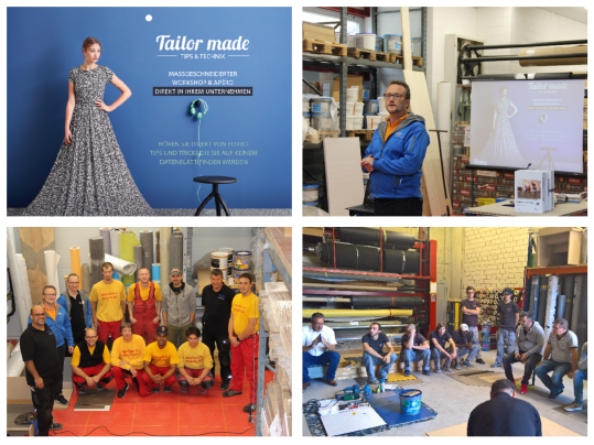 Tailor made workshops_CH