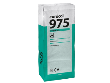 975 Europlan TE/S