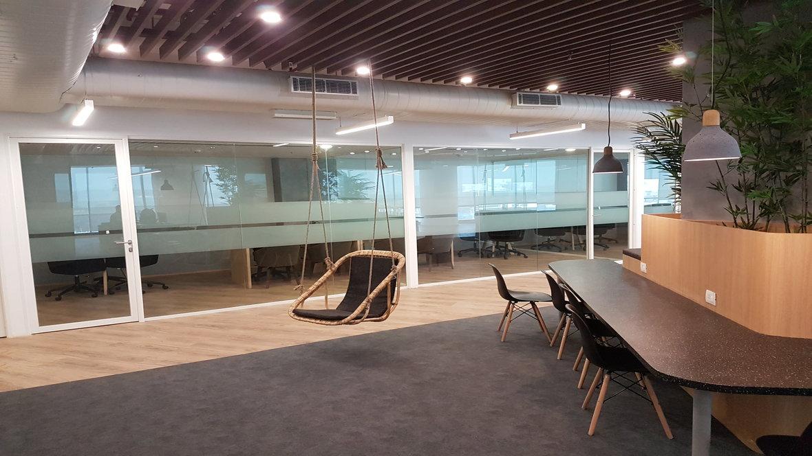 Nomura Research Institute