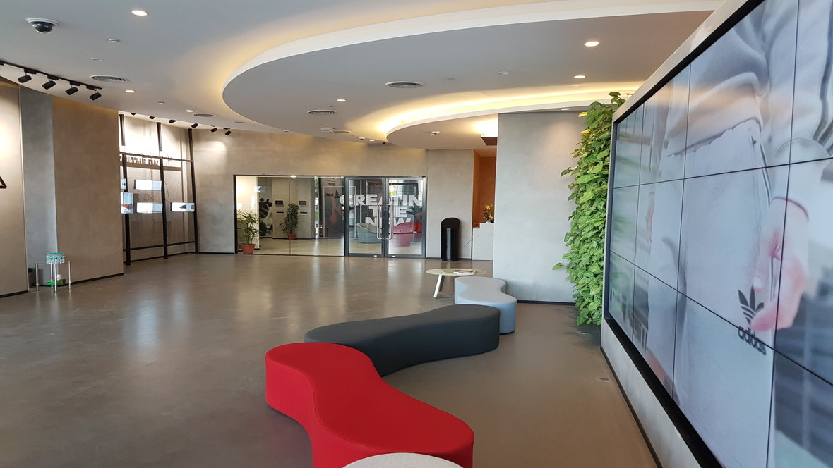References Forbo Flooring Systems