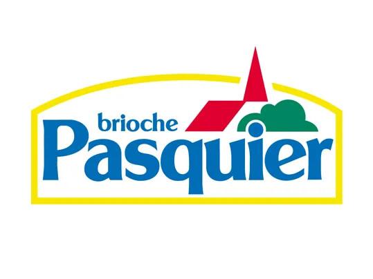 Pasquier-Logo
