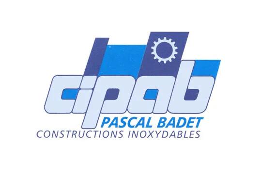CIPAB Logo