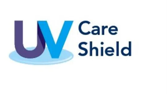 uvcareshield2
