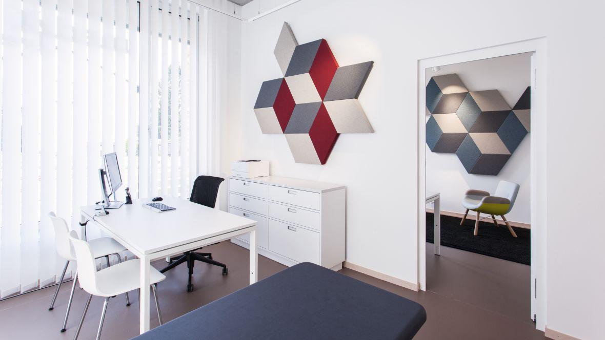 Medix Zürich AG