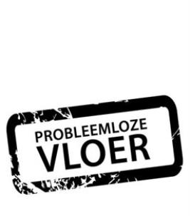 Probleemloos