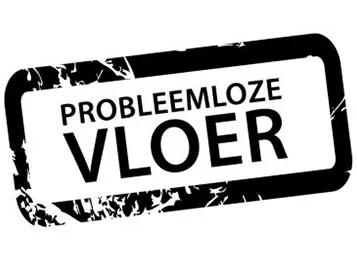 Probleemloos_268px