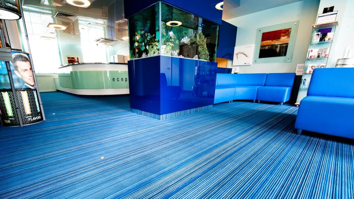 flotex flooring carpet tiles forbo flooring systems uk. Black Bedroom Furniture Sets. Home Design Ideas