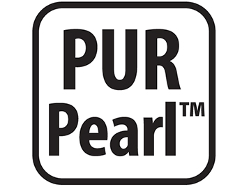 Eternal PUR Pearl logo - Vinyl floors