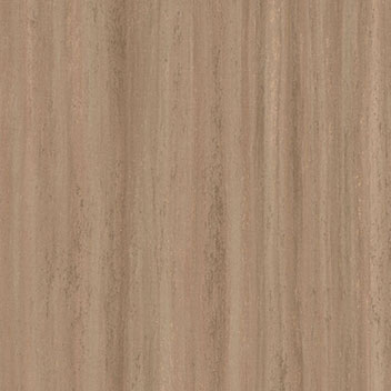 t5217 Marmoleum Modular Lines