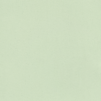 Westbond Greys & Greens