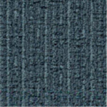 Arran Spa 1505