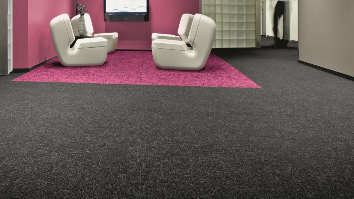 Flotex Colour