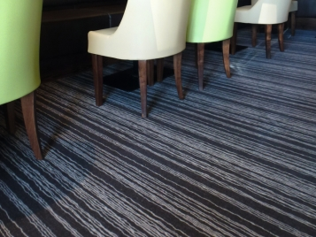 Forbo Flotex Vision Linear