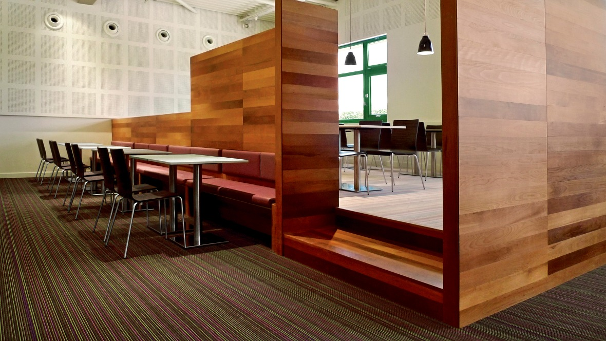 flotex flocked flooring forbo flooring systems. Black Bedroom Furniture Sets. Home Design Ideas