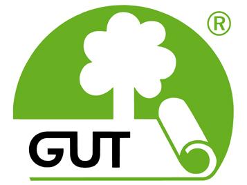 Nadelvlies GuT-Signet