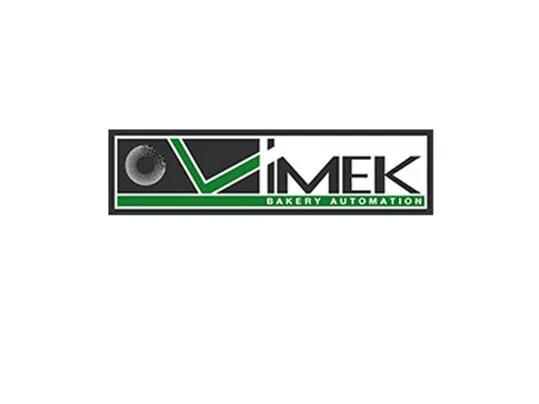 Vimek Logo