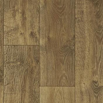 4380232 Modul'Up Rustik Oak