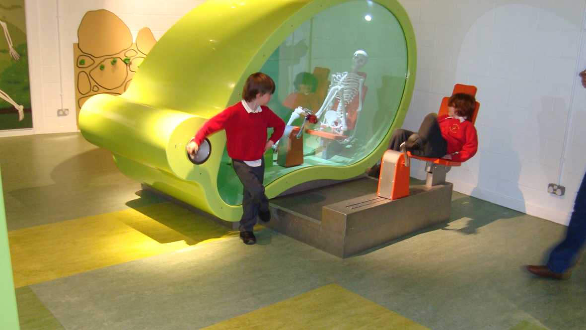 Eureka! The National Children's Museum.jpg
