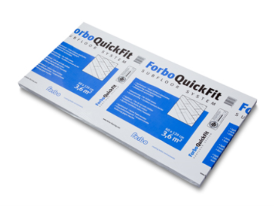 Forbo Quickfit