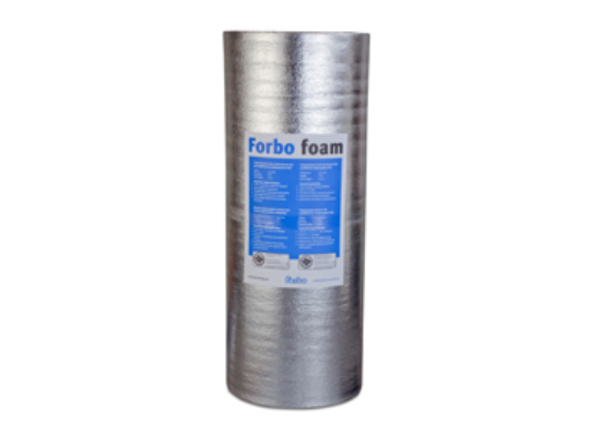 Forbo-Foam