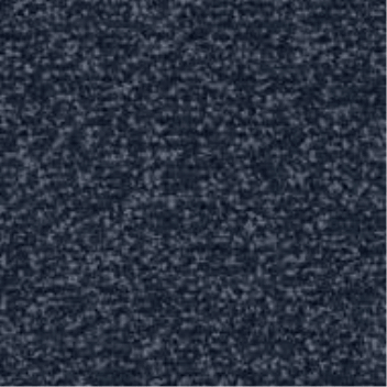 Coral Classic Tiles 4752T Azure
