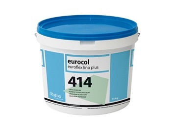 Forbo linoleum flooring adhesive 414 forbo fix
