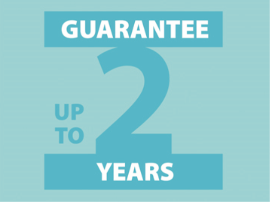 Nuway Cable guarantee