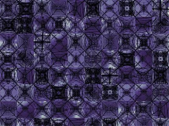 Pattern Flotex Vision