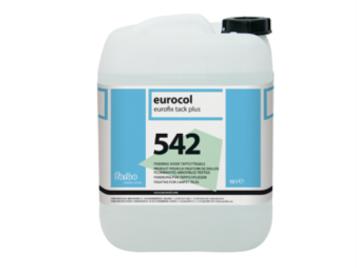 542 Eurofix Tack Plus