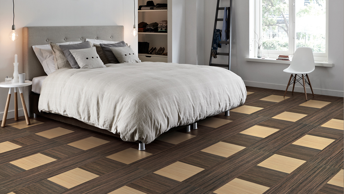 residential floor coverings forbo flooring systems. Black Bedroom Furniture Sets. Home Design Ideas