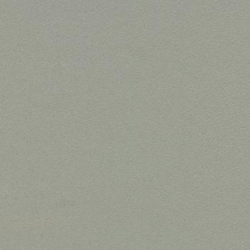 Surestep Laguna jade 18132