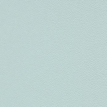 Safestep Aqua pale 18029