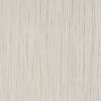 Surestep Wood white seagrass 1854