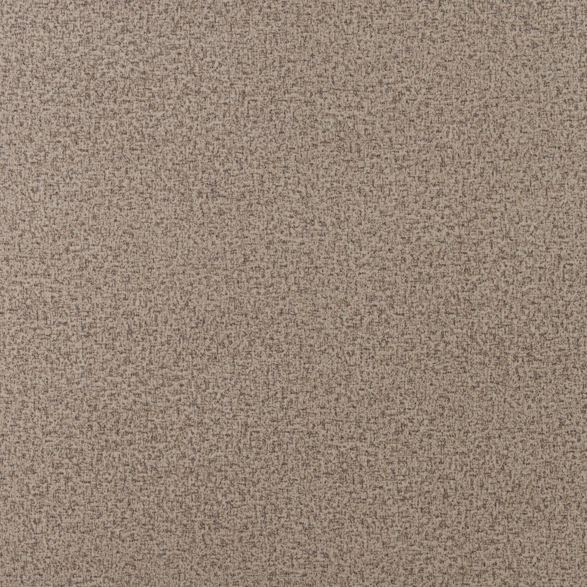 Forboflooring Uk Low Res Flotex Tabletops Page 1