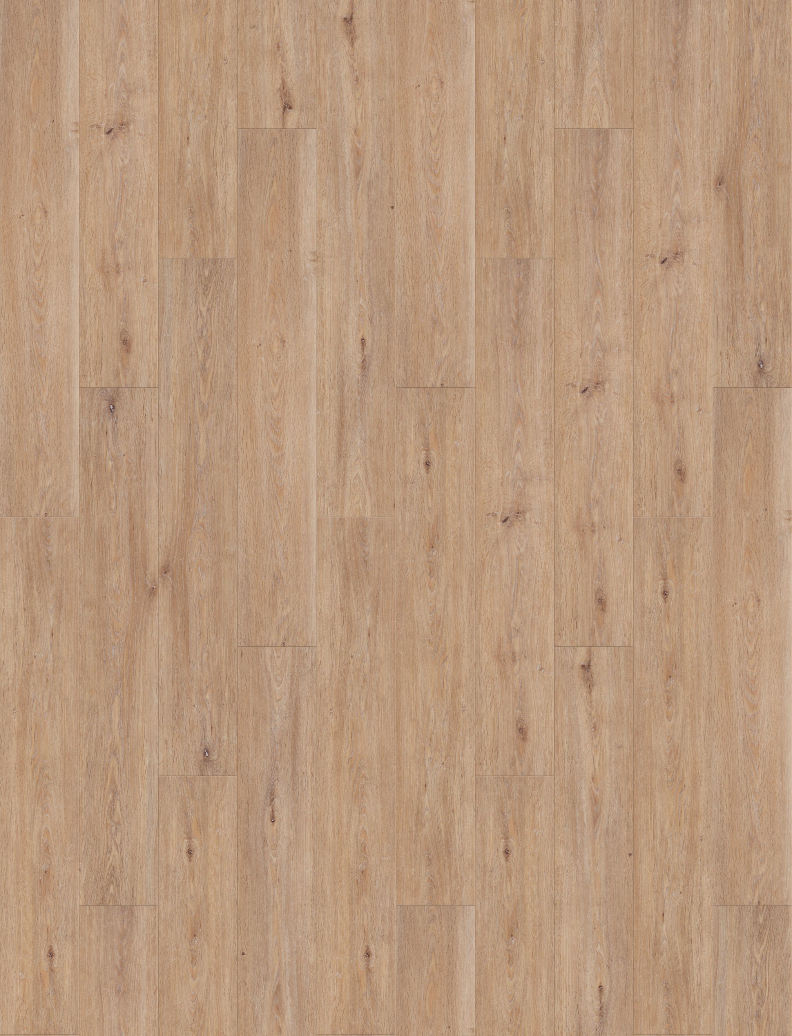 Allura click luxury vinyl tiles forbo flooring systems - Parquet blanc ceruse ...