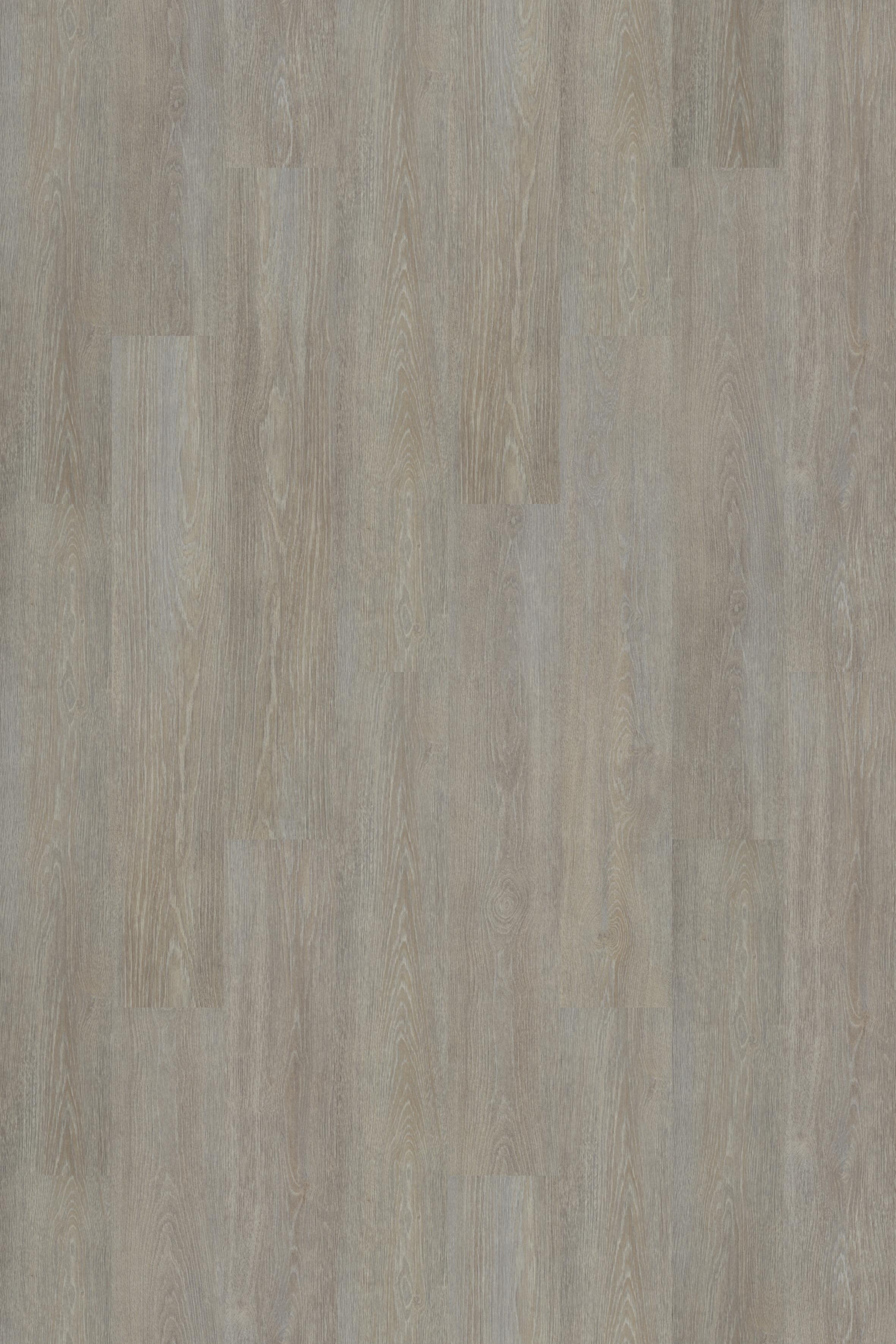 Allura Click Lvt Forbo Flooring Systems