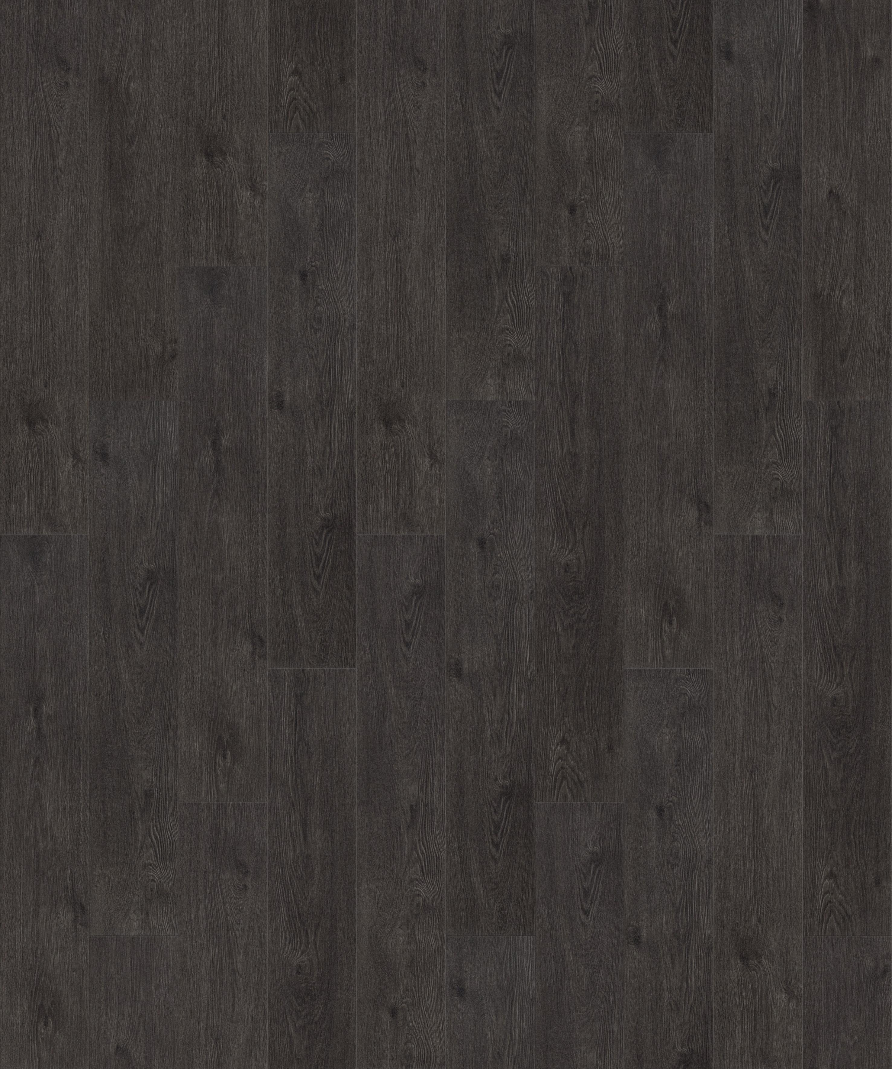 Allura Click Decibel Forbo Flooring Systems