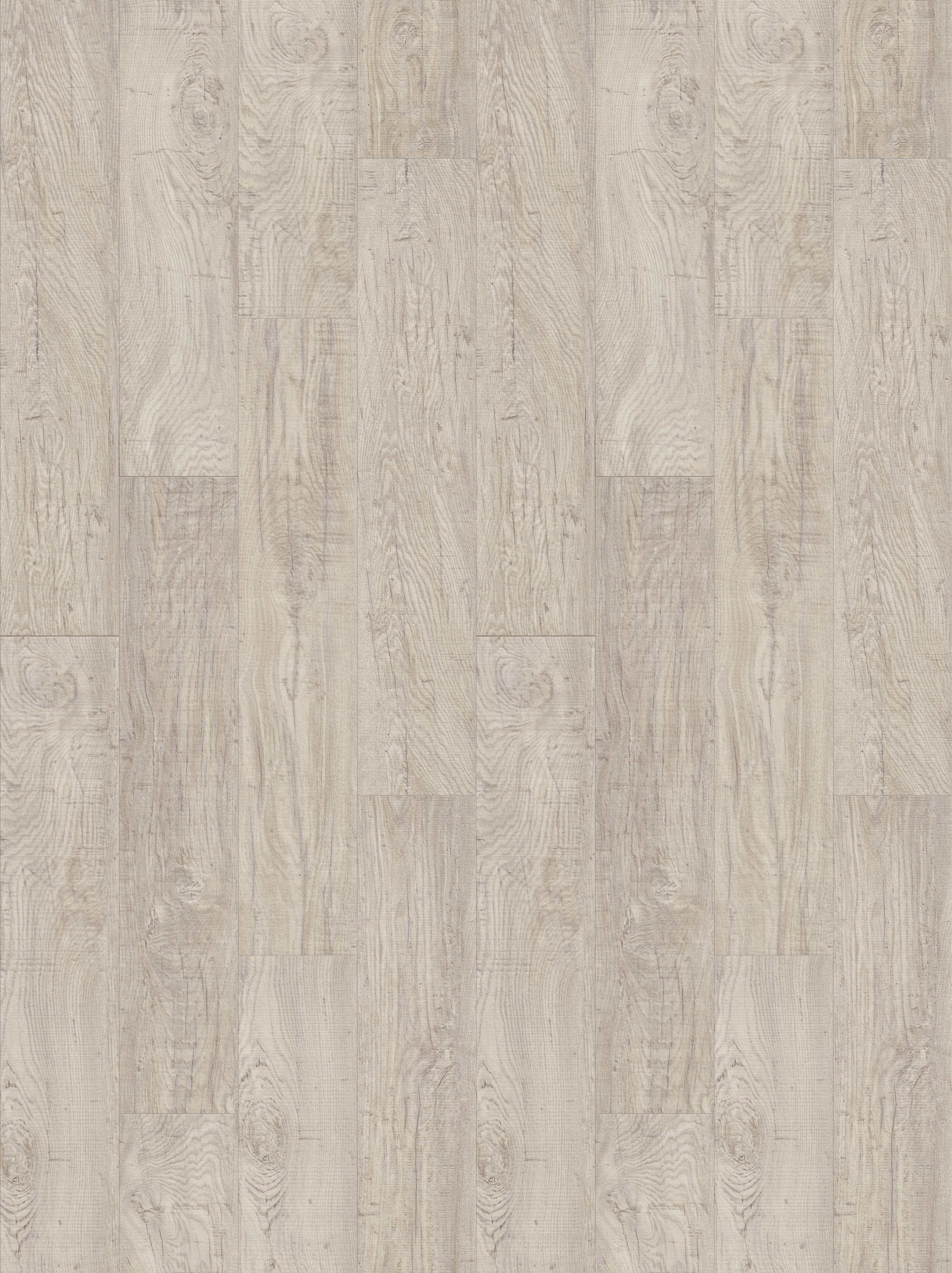 Allura flex 055 wood loose lay tiles forbo flooring systems 1911 blond rough oak dailygadgetfo Images