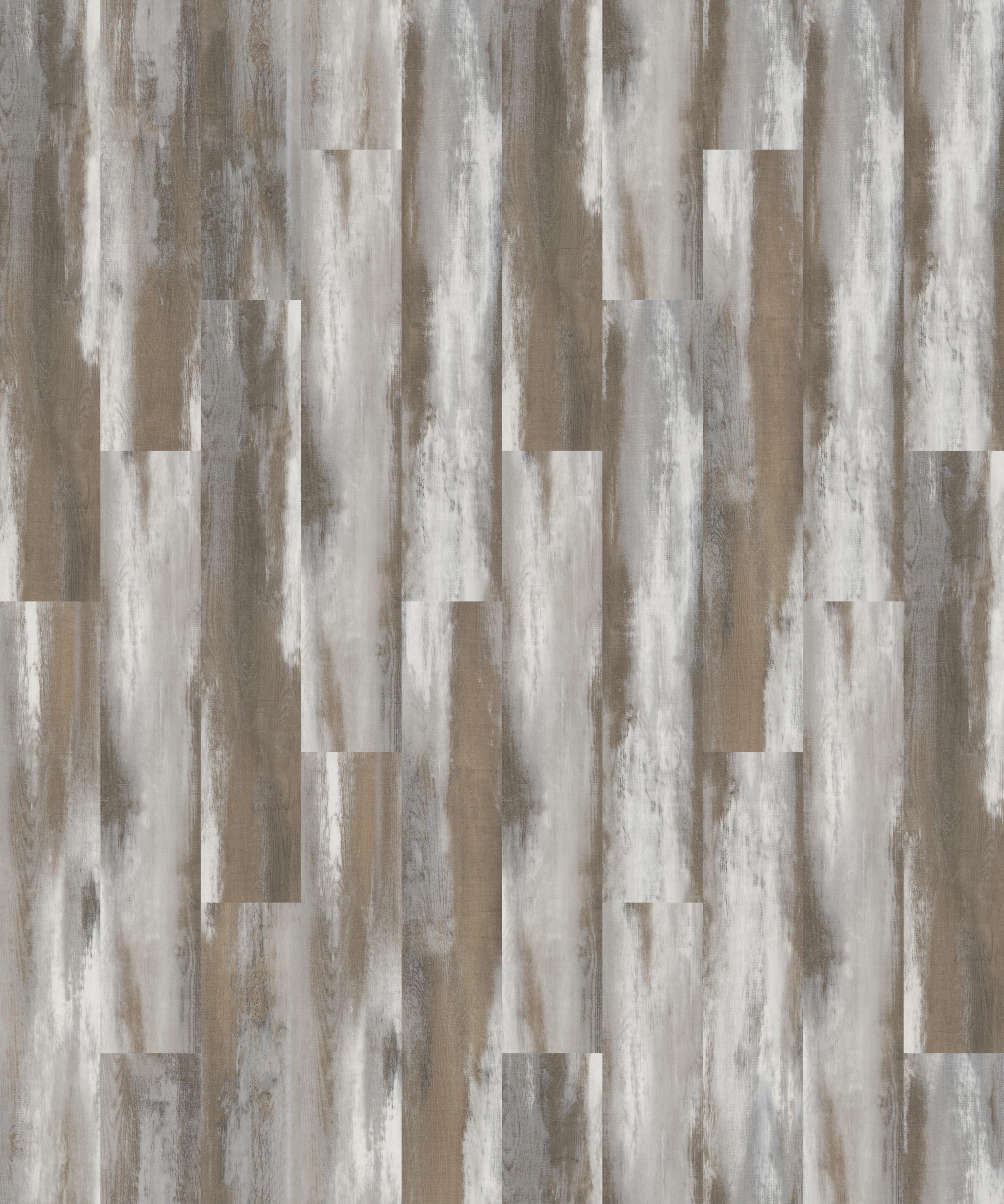 Allura Flex 0 55 Wood Loose Lay Tiles Forbo Flooring Systems