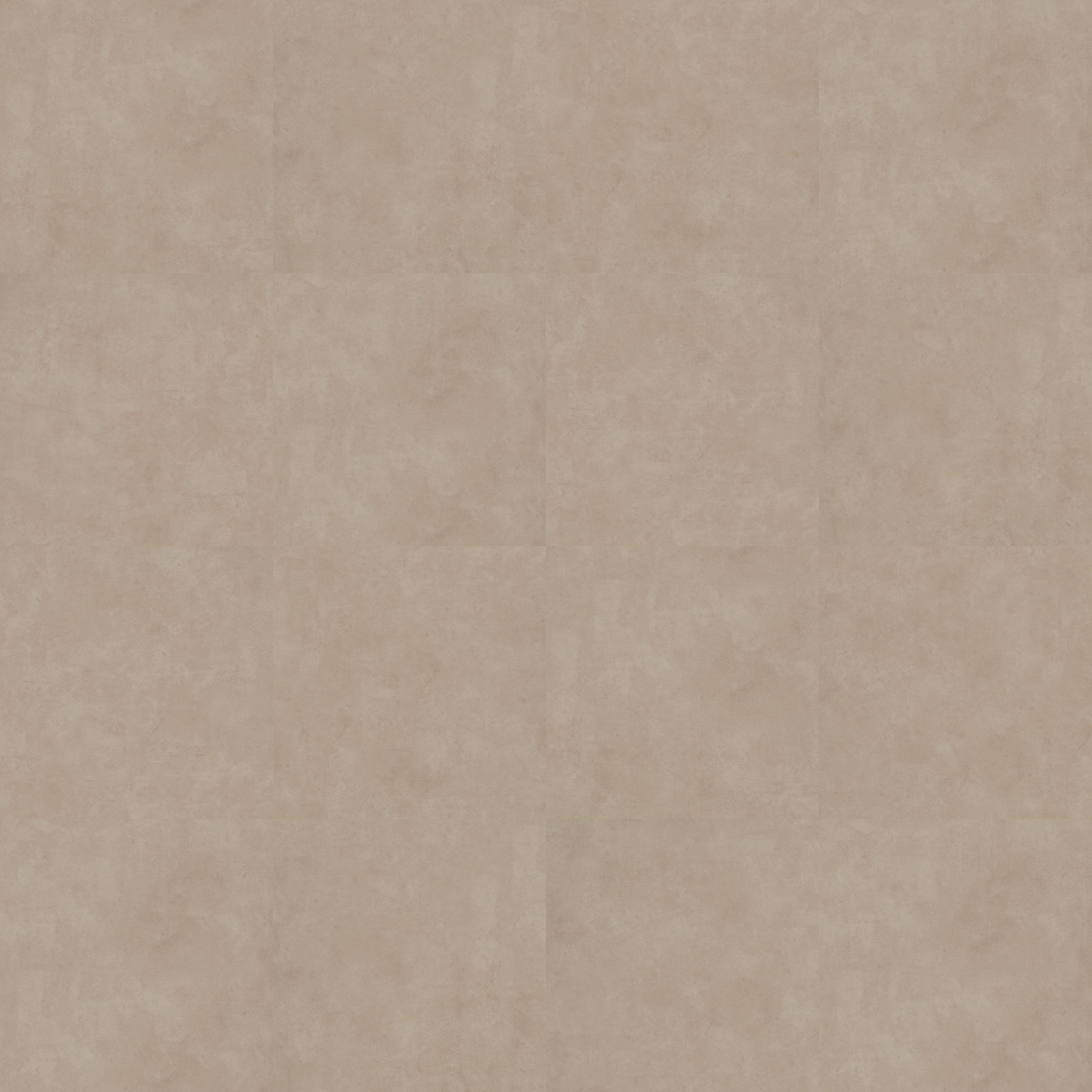 Pergo Flooring Types >> Allura Flex Stone loose lay tiles | Forbo Flooring Systems