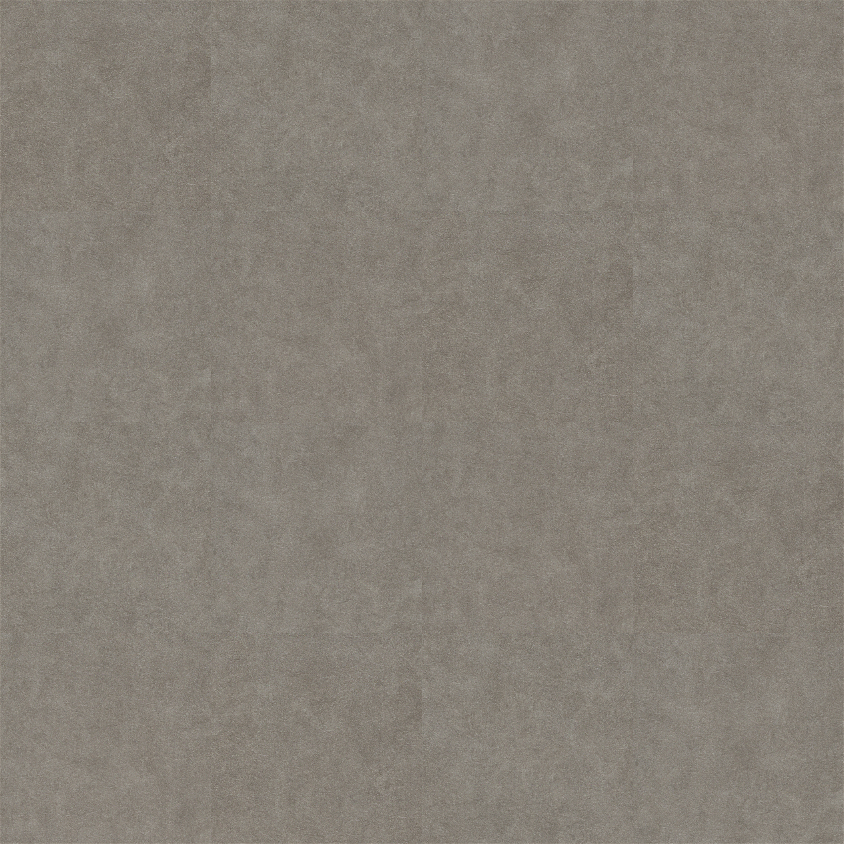 Allura flex stone loose lay tiles forbo flooring systems about allura flex dailygadgetfo Images