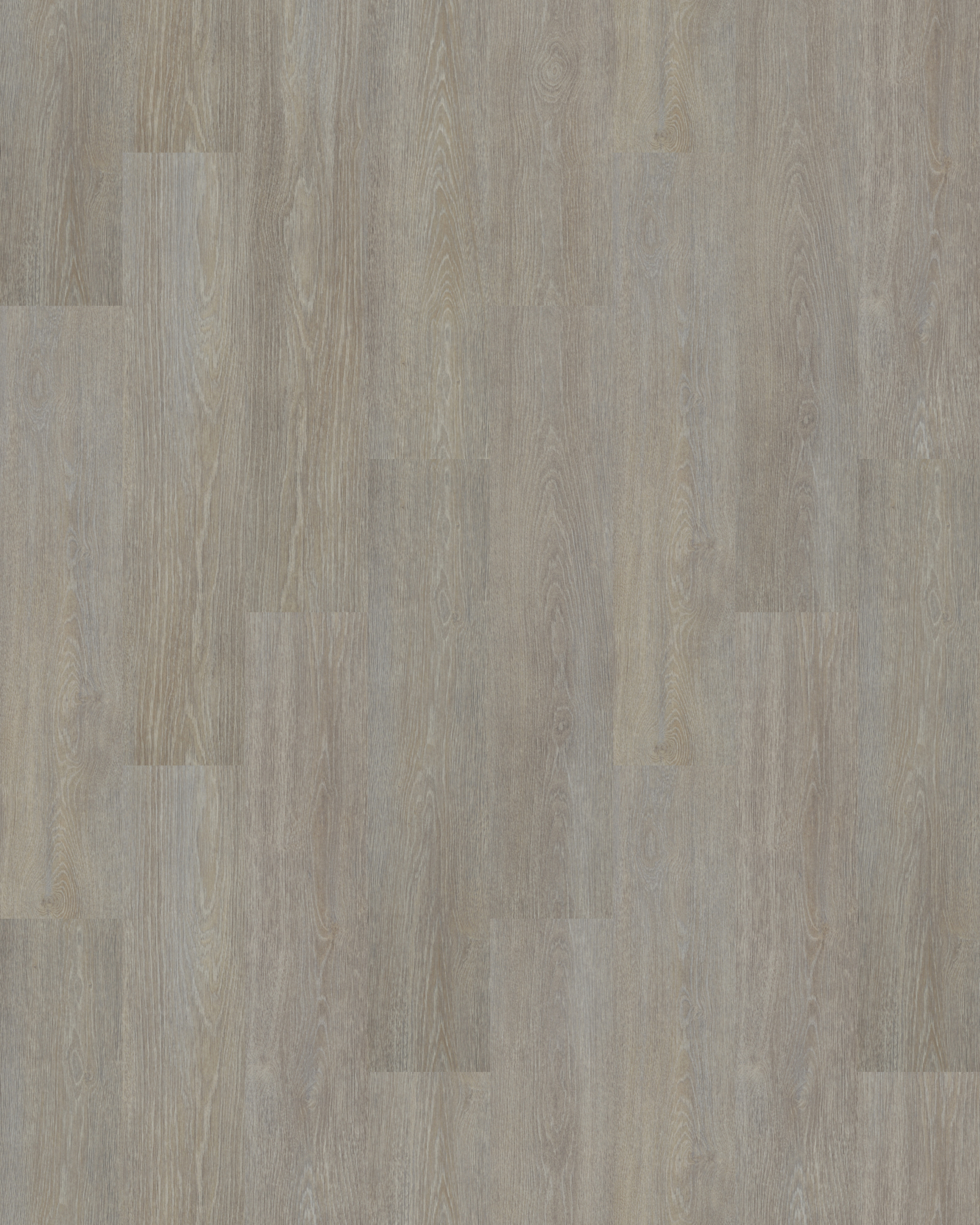 Allura flex wood loose lay tiles forbo flooring systems enlarge cad download dailygadgetfo Images