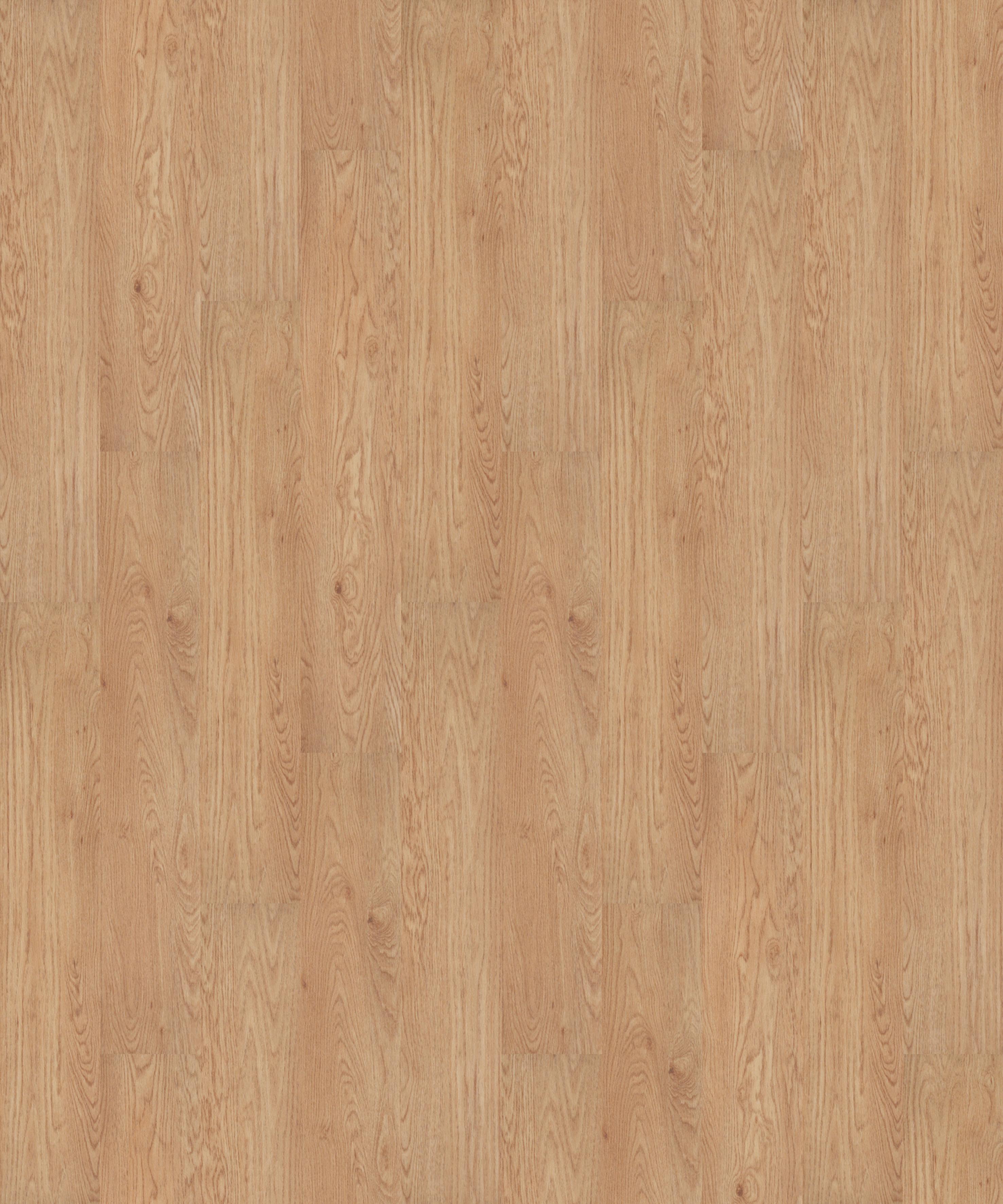 Forbo Flooring Eternal Wood Eternal Wood Design Vinyl