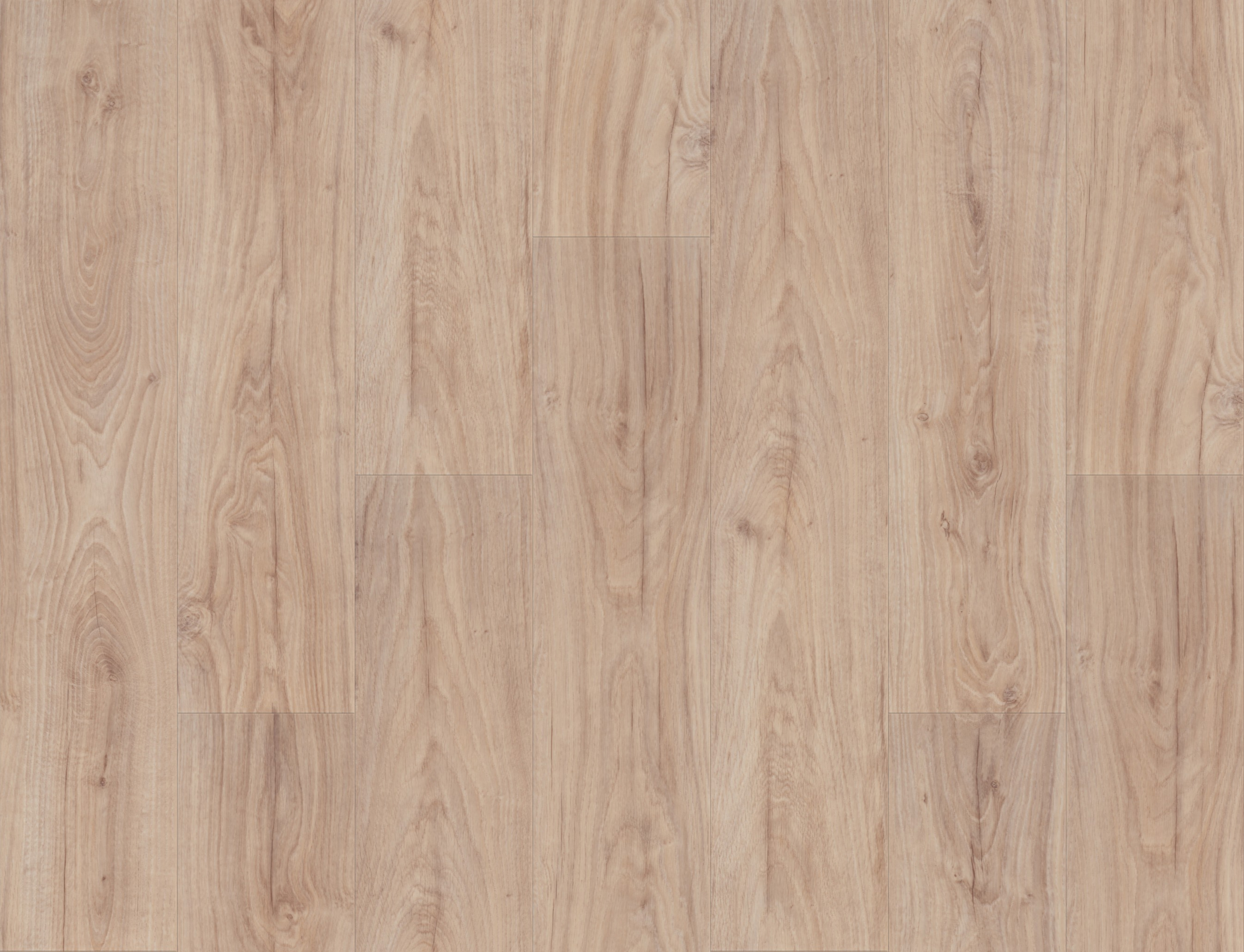 Allura flex wood for Printable flooring