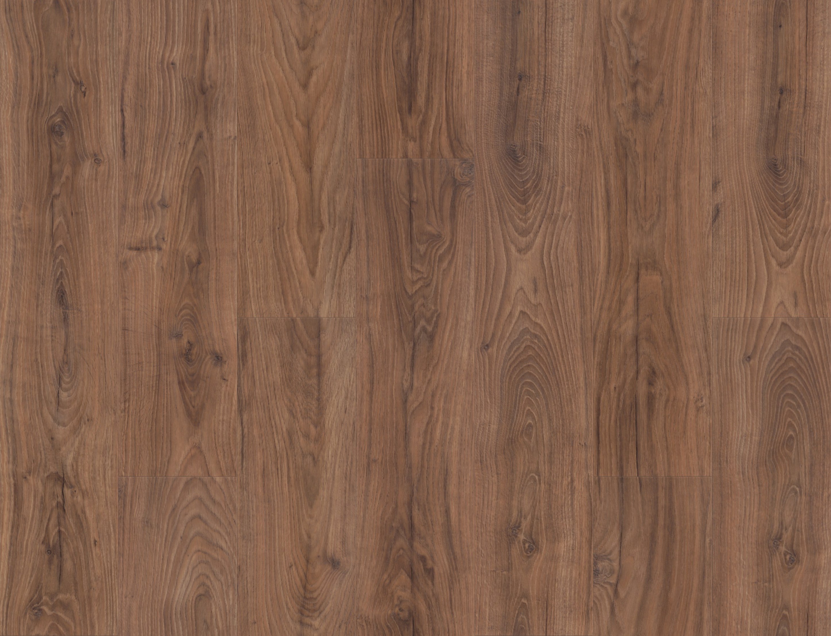 Allura Flex Wood Loose Lay Tiles Forbo Flooring Systems