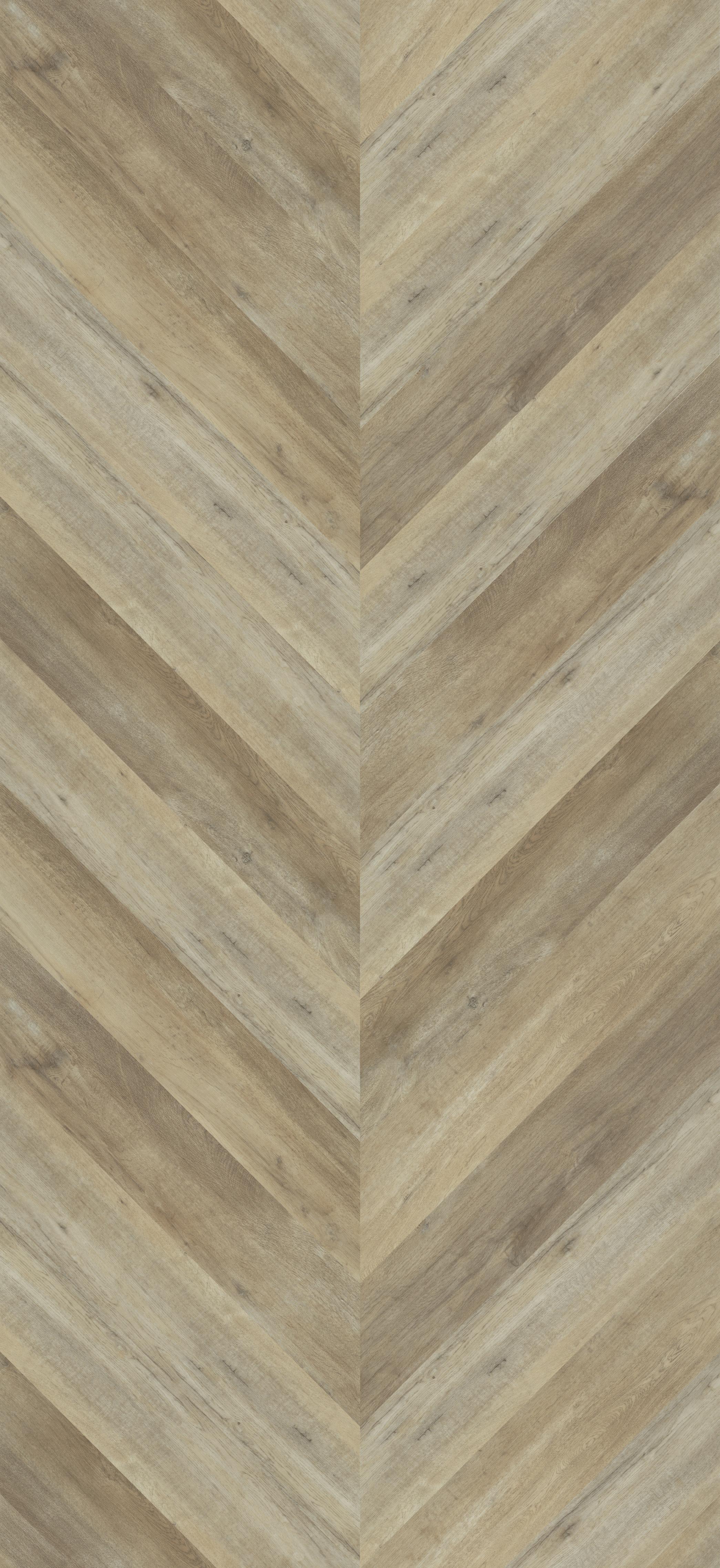 Luxury Vinyl Wood Planks Forbo Flooring Systems Australia