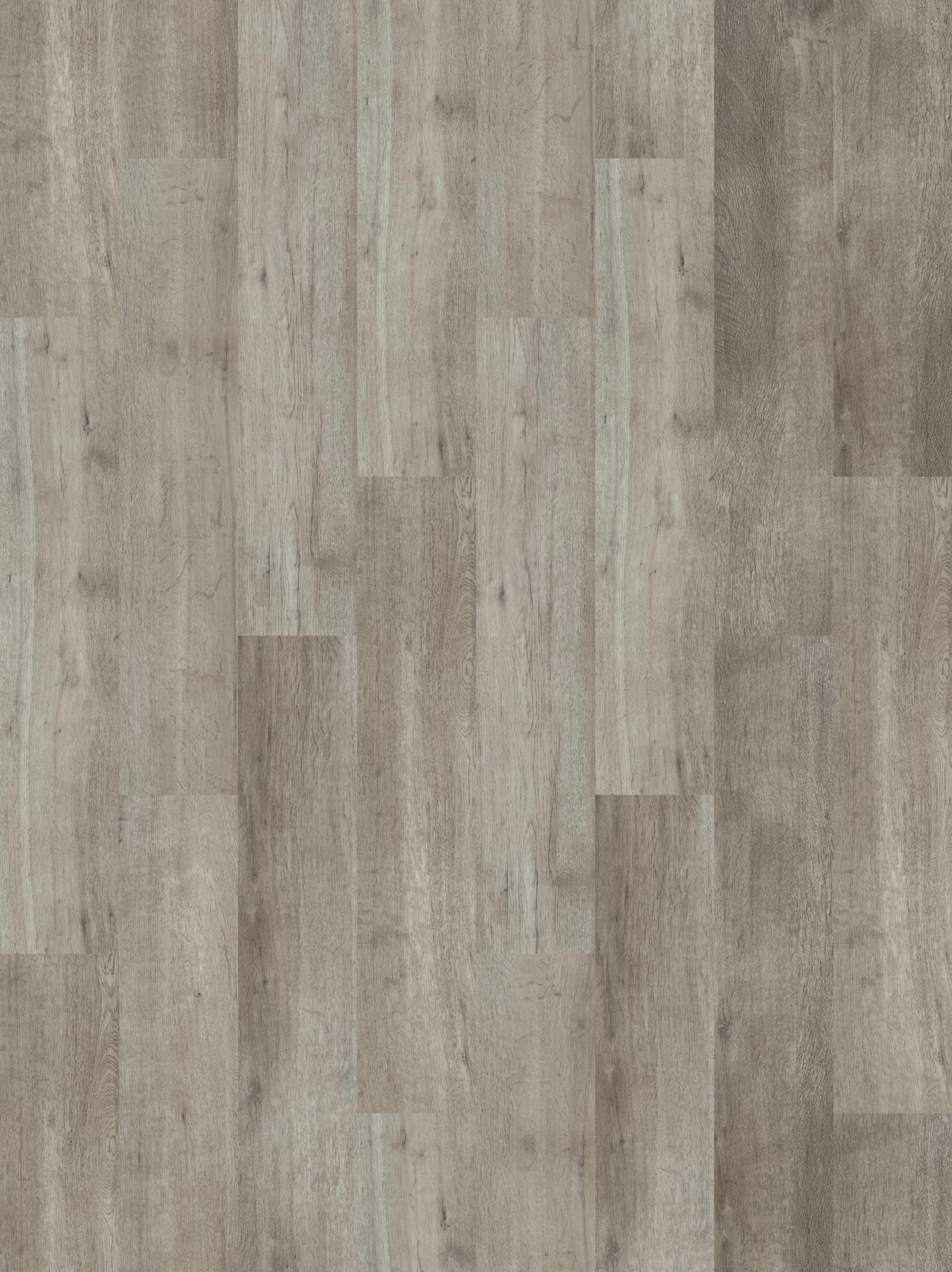 Allura Flex Wood Grey Autumn Oak
