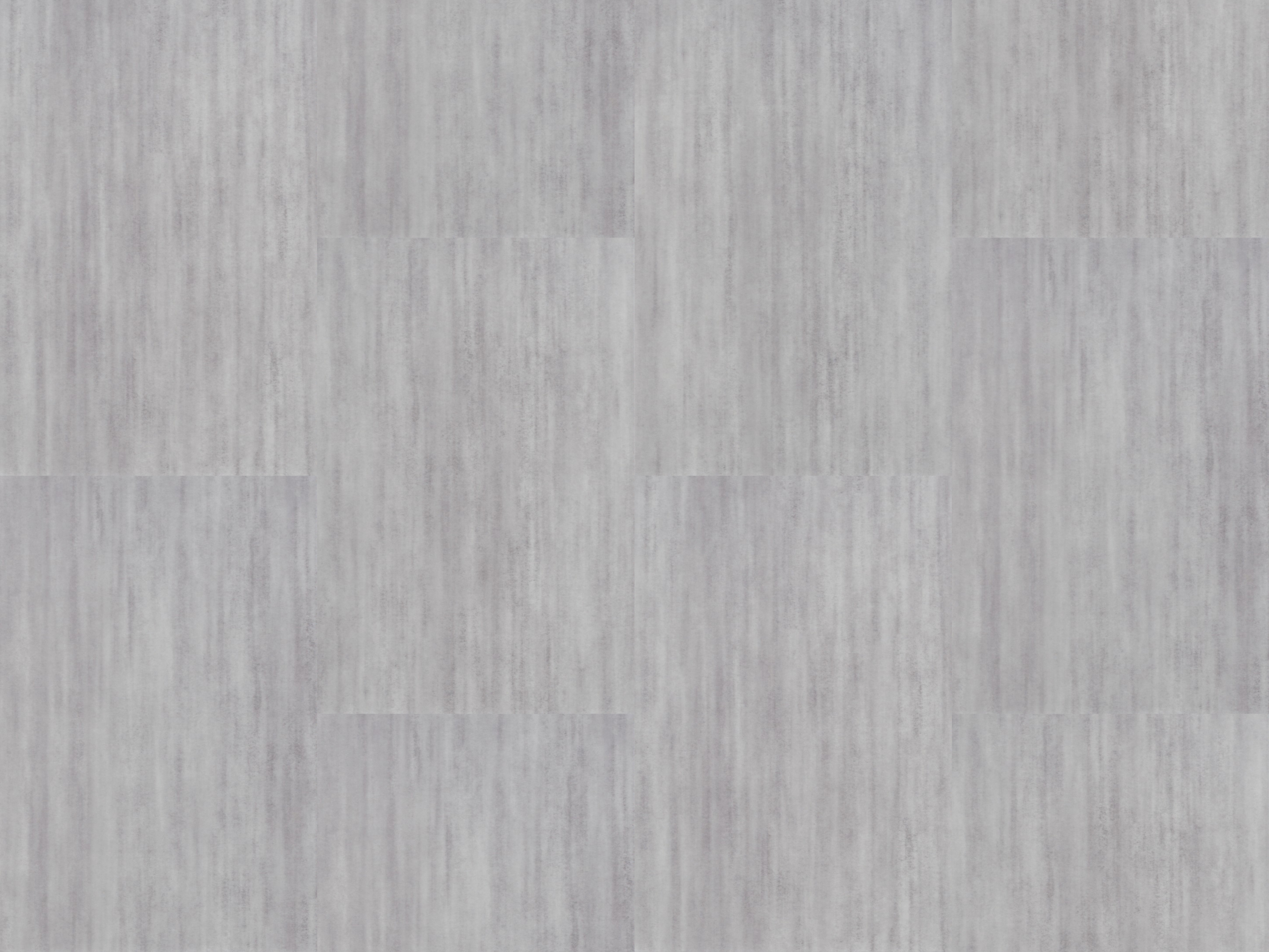 Allura stone luxury vinyl tiles by forbo flooring systems for Grey linoleum flooring